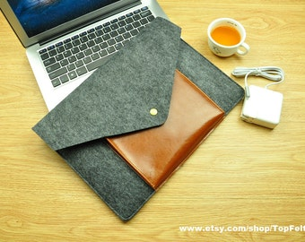 IPad Pro 12 Cover, IPad Pro Case, Macbook Air Cover, Macbook 11 inch Case, Macbook Cover, IPad Pro 12 Sleeve