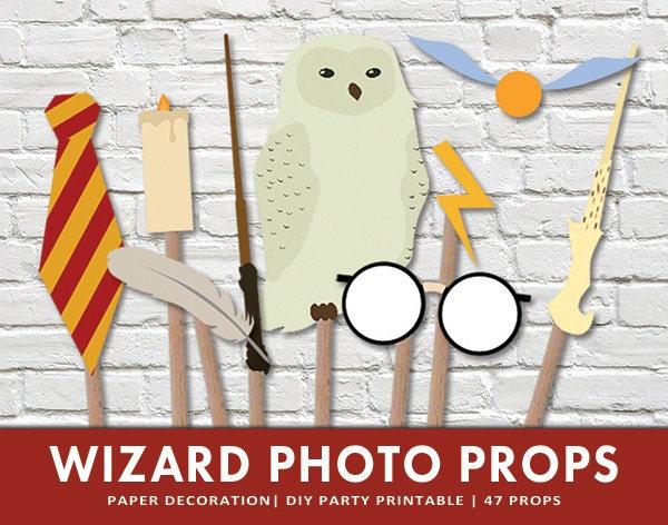 prop wizardtm