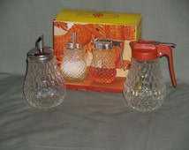 Popular Items For Retro Kitchen Table On Etsy