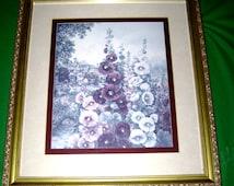 Popular items for glynda turley on etsy for Glynda turley painting