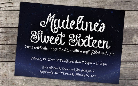 Boy Babyshower Invitations for amazing invitation sample