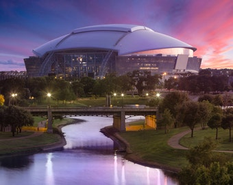 Dallas Cowboys Stadium – Dallas Stadium, Cowboys Stadium, Dallas Cowboys Art, Dallas Texas Photography, Dallas Cowboys Décor, Dallas Cowboys