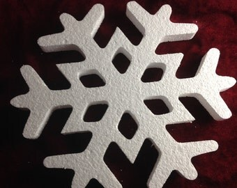 Snowflake D