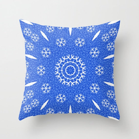 Throw Pillow Insert Sizes : throw pillow insert sizes - 28 images - standard pillow insert sizes accessories for the home ...