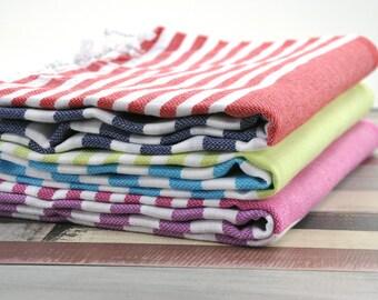 Beach Sarong Towel Spa Towel Wrap Bridesmaid Gift Beach Peshtemal Fouta Towel Gift For Mom Turkish Towel Bath Towel Turkish Beach Towel
