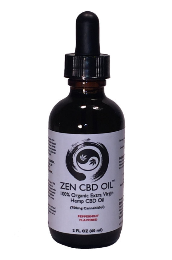 Making Cannabis Vegetable Oil