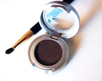 Mica Free Pressed EYESHADOW *Gentle Vegan Eyeshadow Eyeliner* Any Color