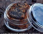 Premium MYRRH AMBER Resin, 5 Grams All Natural Perfume Incense for Sensuality, Meditation, Mysticism, Magic, Spirituality