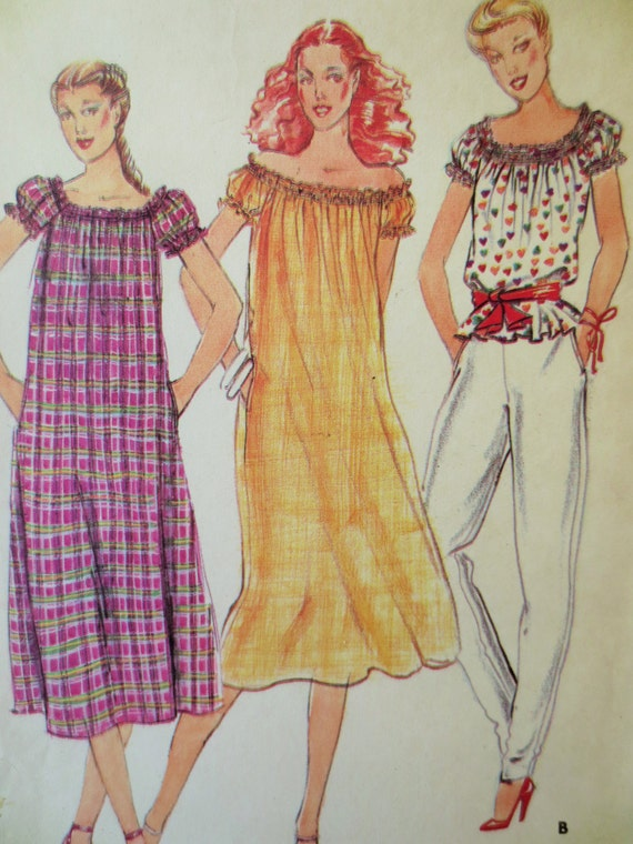 Patrons de couture Vintage  Folie Vintage Webzine, le site ...