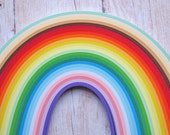 """Paper Quilling Strips // 25 COLOURS // 350 STRIPS // 4mm wide // 11,7"""" long"""