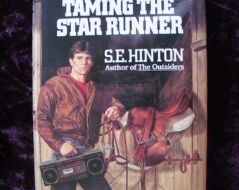 taming the star runner pdf