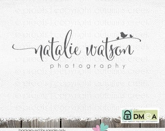 premade logo logo design logo photography logo bird logos photography logos and watermarks photographer logo blogger logo blog logos