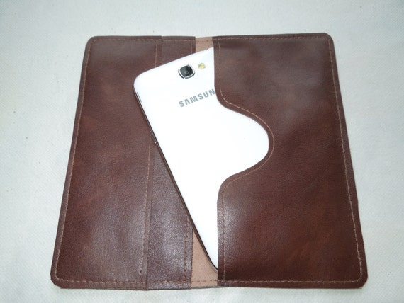 Galaxy Note case, galaxy note, leather brown case, galaxy note cover, leather case, leather cover, galaxy cover,galaxy case,samsung galaxy