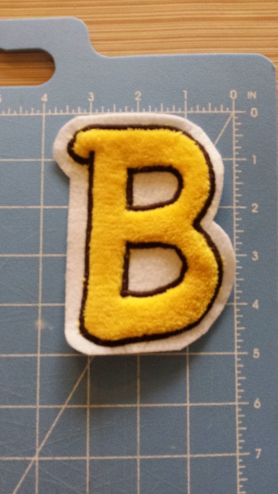 letter jacket patches hotline miami jacket varsity letter patch 22892