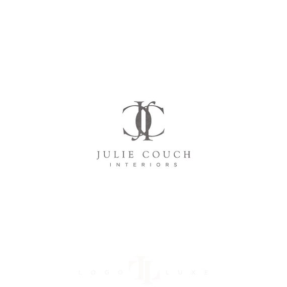 Custom Logo Design Logo Luxe Custom Business Logo By Logoluxe