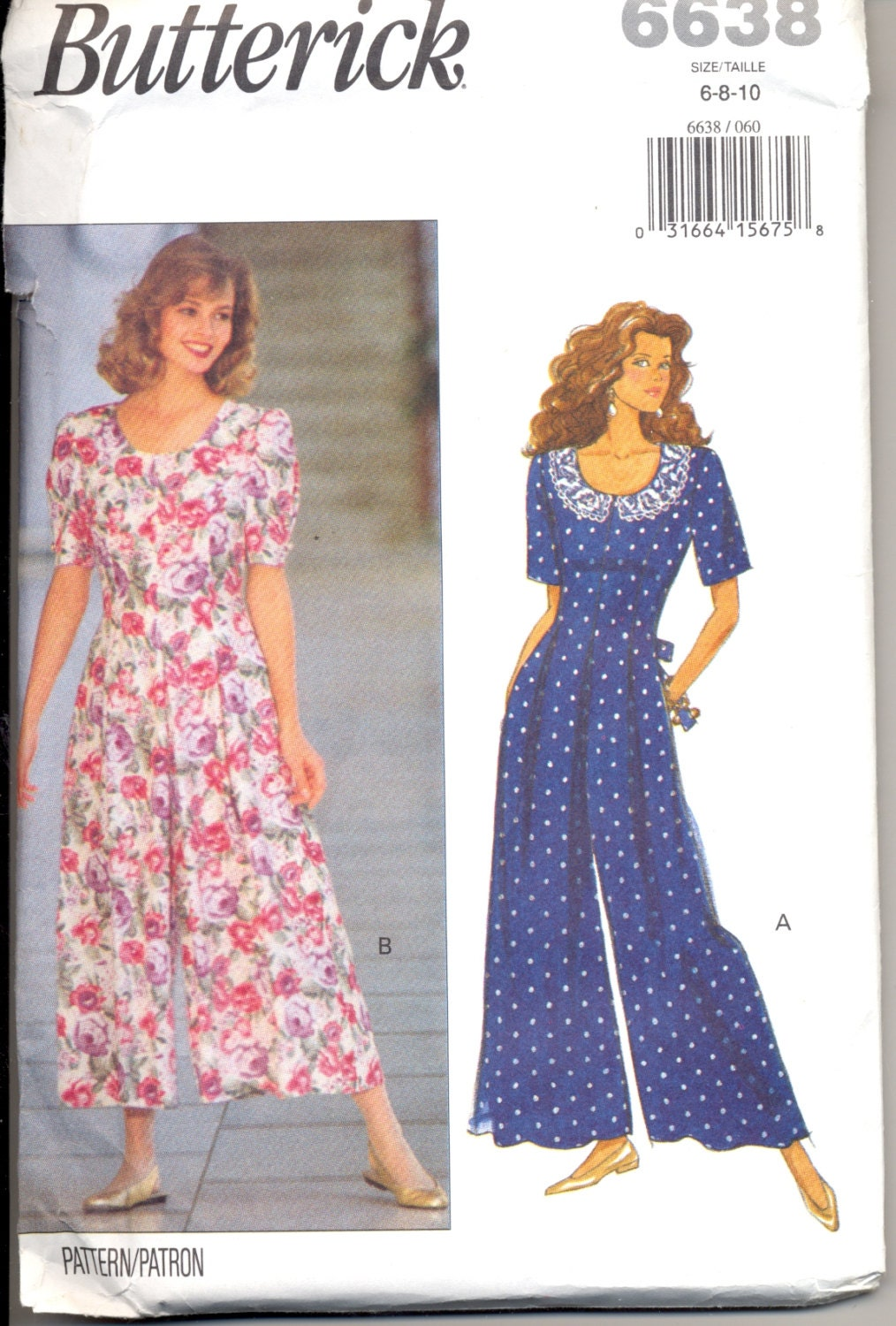 Beautiful  Sewing Patterns On Pinterest  Vintage Jumpsuits And Sewing Patterns