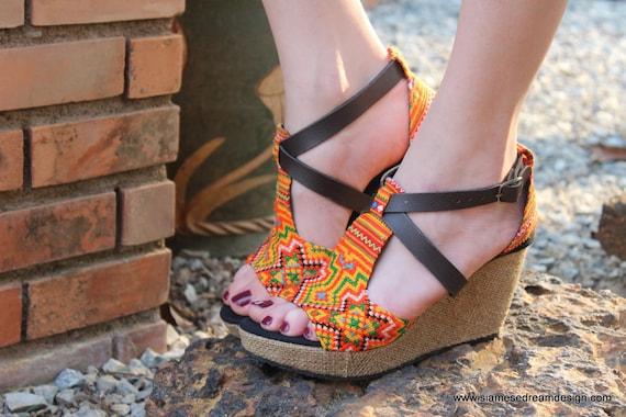 Awesome El Naturalista ND71 Wakataua Vegan Womens Black Shoes UK 5  EBay
