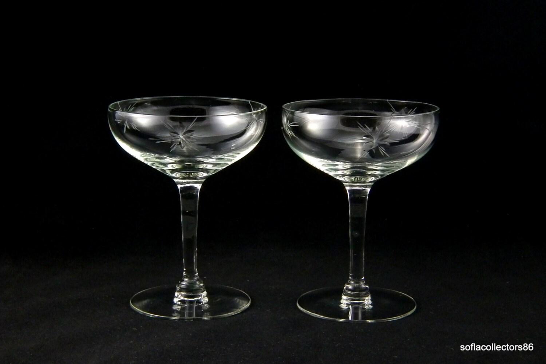 susquehanna champagne glasses champagne coupes champagne. Black Bedroom Furniture Sets. Home Design Ideas