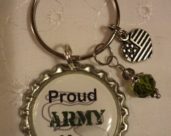 """Shop """"army mom"""" in Bags & Purses"""