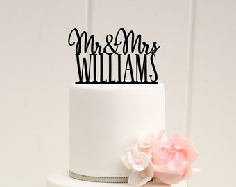 Custom Cake Toppers For Weddings Birthdays And By