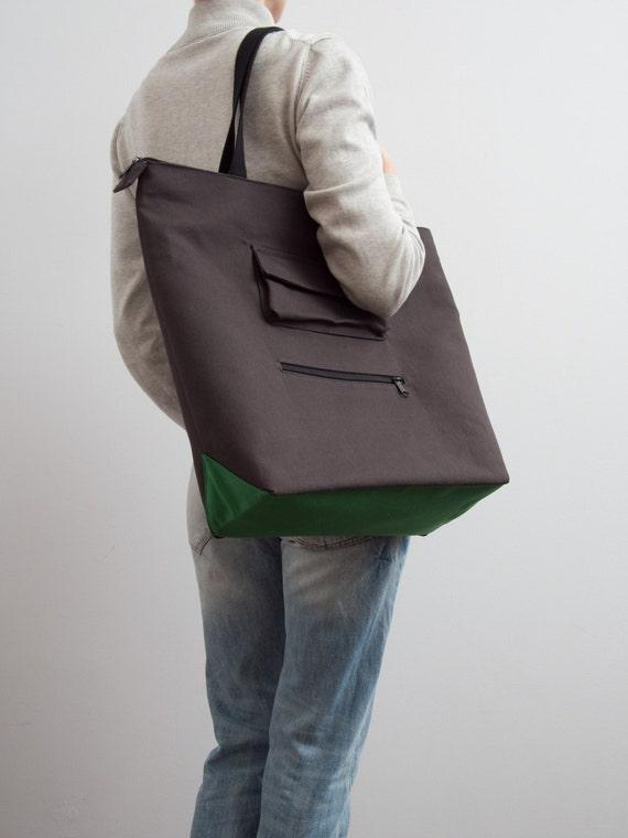 Tote Bag Canvas Tote Oversized Bag Travel Bag Large Tote Bag