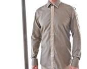 Lted Edition Men Shirt SAGAN