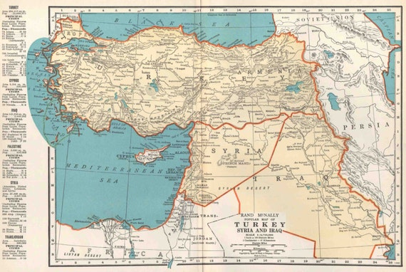 essay from iraq map oslo road If you are searching for the ebook from oslo to iraq and the road map: essays by said, edward w (2005) paperback in pdf format, then you've come to the right site.