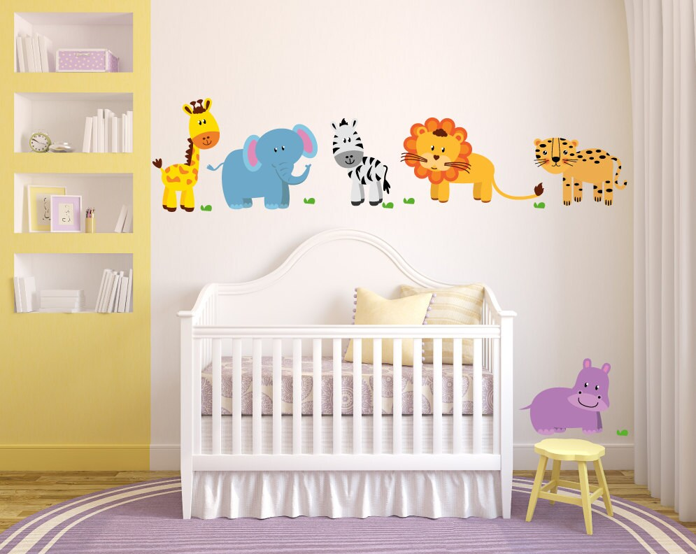 wall decals eco - photo #36
