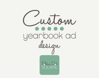 Ad Design