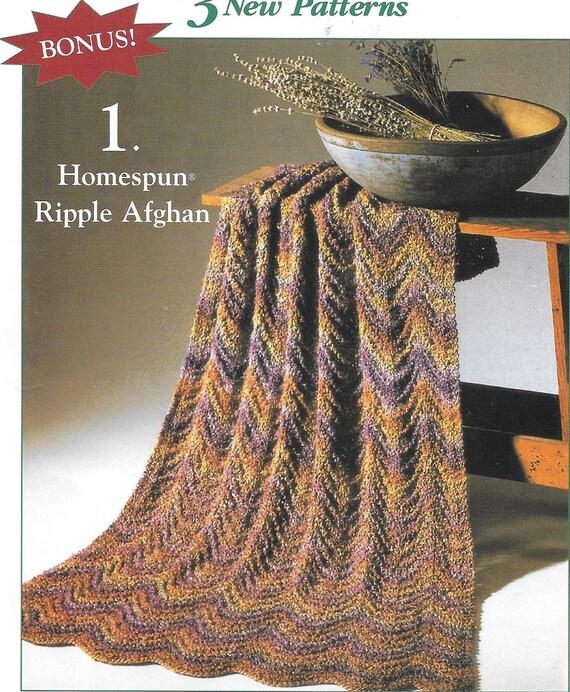 Boye Knitting Patterns : Boye I Taught Myself Knitting How To Knit Instruction Book