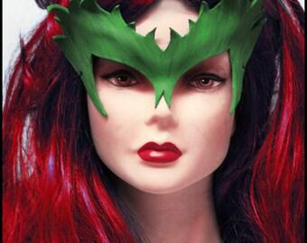 Superhero Poison Ivy Cosplay  sc 1 st  Lookup Before Buying & Poison ivy kids costume - Lookup BeforeBuying
