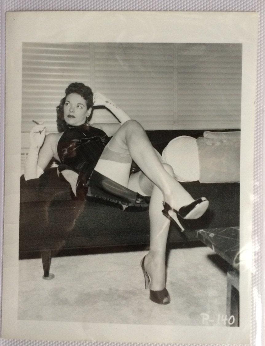 Stripper  Wikipedia