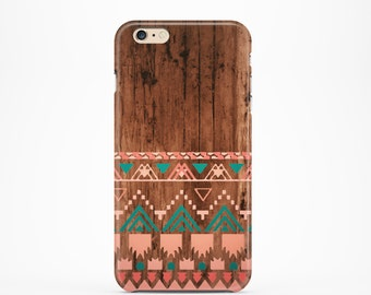iPhone 6 Plus case iPhone 6 case iPhone 5 case Aztec iPhone 5s case Tribal iPhone 4 case iPhone 6s African iPhone 4s case aztec iphone case
