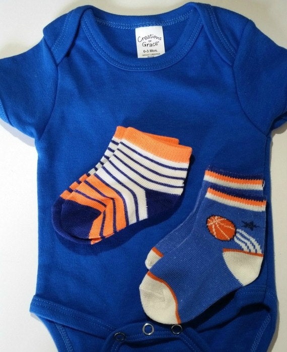 Baby Boy Outfit Boy Basketball Outfit Basketball Outfit