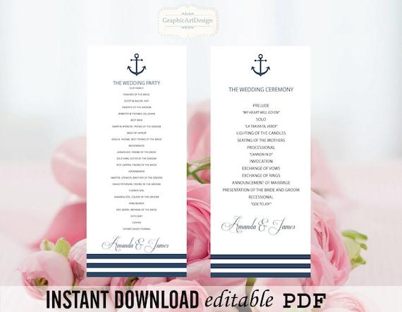 save pdf as non editable