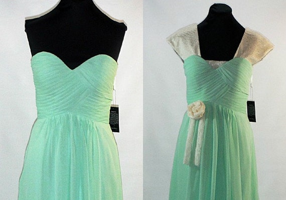 Items similar to Pre-made Sleeves! No-Sew Formal Dress Sleeves ...