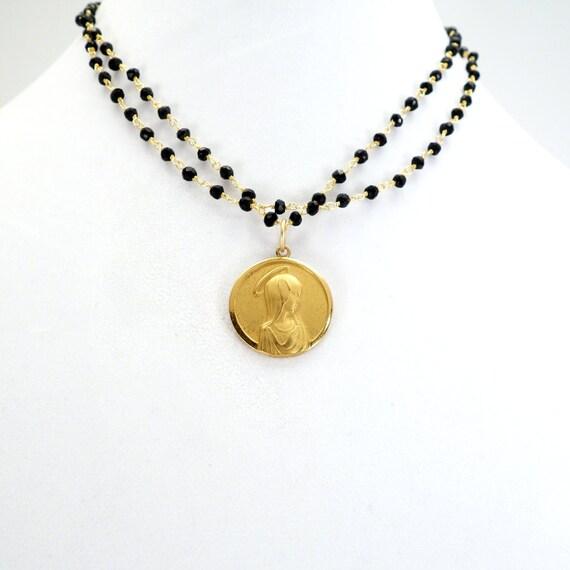 religious jewelry religious by