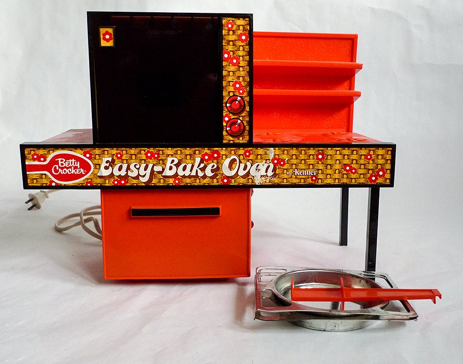 Secret Language Color in addition 1970s Orange Easy Bake Oven Betty furthermore Hardback further Make The Pattern From  position Notebooks in addition 484149. on design your own book cover