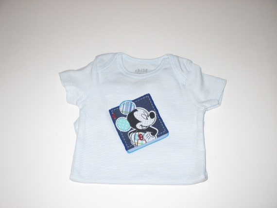 Mickey mouse birthday onesie / Mickey mouse birthday outfit / Mickey onesie / Mickey mouse onesie / Baby onesie / Mickey mouse Baby Onesie boutiqueformybaby. 5 out of 5 stars (16) $ Favorite Add to See similar items Get fresh Etsy trends and unique gift ideas delivered right to your inbox. Subscribe.