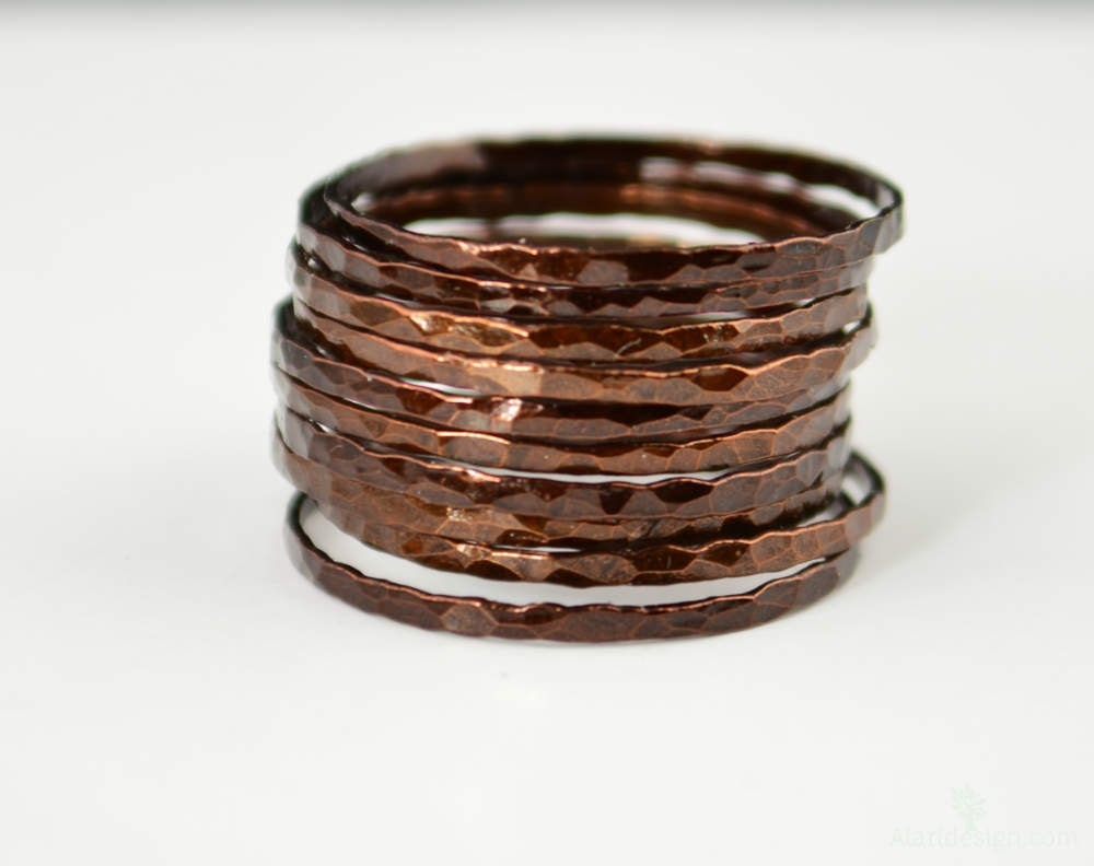 Super Thin Chocolate Copper Stackable Rings Brown Ring. Large Blue London Engagement Rings. New Years Eve Rings. Creepy Wedding Rings. Inlay Rings. Micro Pave Engagement Rings. Gold Saudi Engagement Rings. Lost Engagement Rings. 14kt White Gold Engagement Rings