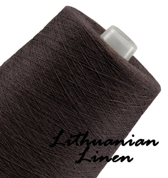 Linen Yarn : 100% LINEN YARN, high quality linen yarn - Pure Linen Flax For All ...