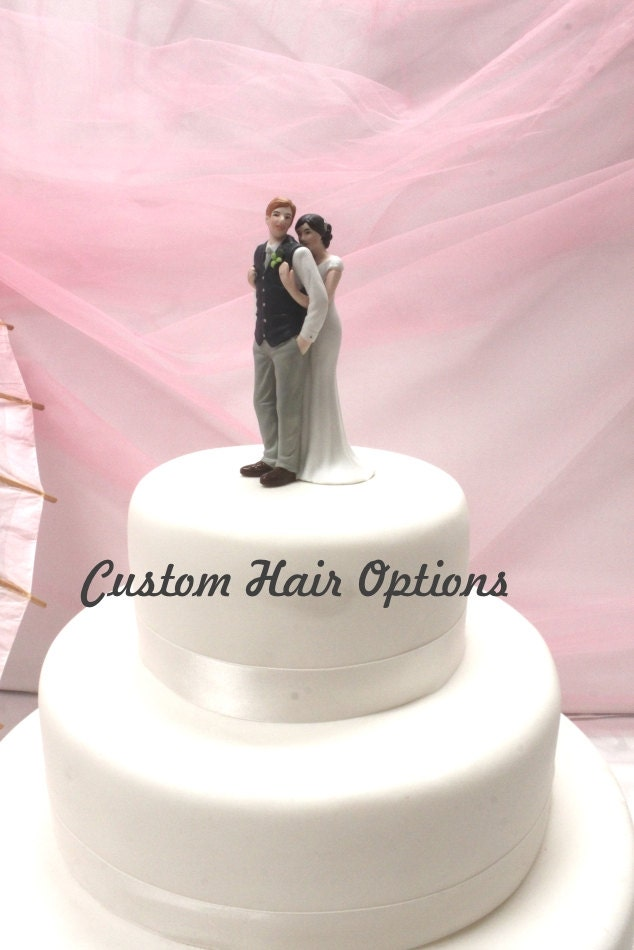 wedding cake toppers australia personalised personalized wedding cake topper sweet embrace wedding cake 26384