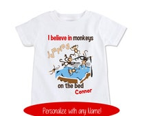 Kids Gift, Personalized Kids T Shirt, Gift for Kids Niece Nephew, Toddler Gift, Twins Children, Gift for Niece, Baby Gift, Children (EX 329)