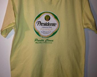 Dominican Republic Shirt