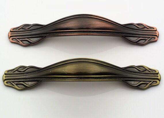 armoire tire poign es porte d 39 armoire boutons poign es. Black Bedroom Furniture Sets. Home Design Ideas