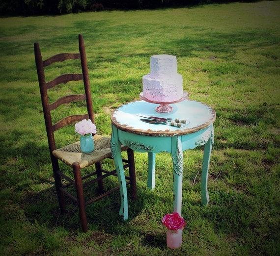 wedding cake utensils rustic wedding cake cutter rustic wedding cake