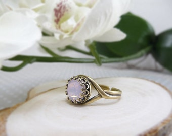 """Shop """"rose water"""" in Rings"""