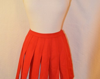 popular items for skirt on etsy