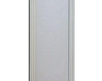 Contemporary Mirror 120 x 40 cm (48 x 16 Inches)