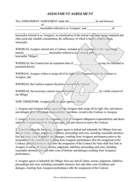 Real estate contract assignment   Coursework Academic Service ...